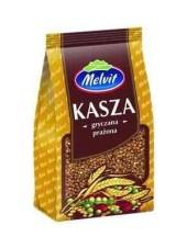 Was es sich in Polens Supermarkt-Ketten zu kaufen lohnt (13/85)