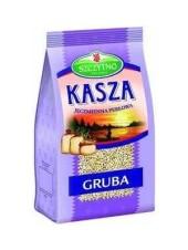 Was es sich in Polens Supermarkt-Ketten zu kaufen lohnt (14/85)