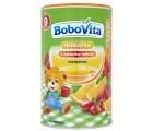Was es sich in Polens Supermarkt-Ketten zu kaufen lohnt (16/85)