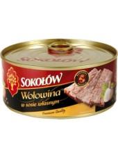 Was es sich in Polens Supermarkt-Ketten zu kaufen lohnt (27/85)