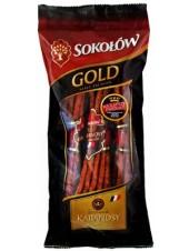 Was es sich in Polens Supermarkt-Ketten zu kaufen lohnt (29/85)