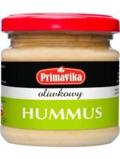 Was es sich in Polens Supermarkt-Ketten zu kaufen lohnt (34/85)
