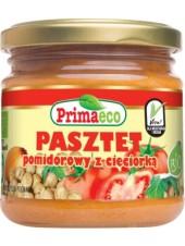 Was es sich in Polens Supermarkt-Ketten zu kaufen lohnt (35/85)