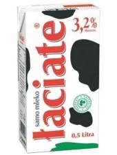 Was es sich in Polens Supermarkt-Ketten zu kaufen lohnt (36/85)