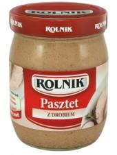 Was es sich in Polens Supermarkt-Ketten zu kaufen lohnt (38/85)