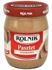 Was es sich in Polens Supermarkt-Ketten zu kaufen lohnt (39/85)