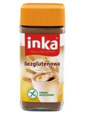 Was es sich in Polens Supermarkt-Ketten zu kaufen lohnt (40/85)