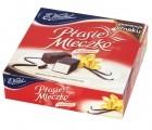 Was es sich in Polens Supermarkt-Ketten zu kaufen lohnt (48/85)