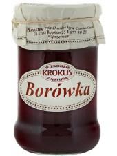 Was es sich in Polens Supermarkt-Ketten zu kaufen lohnt (65/85)