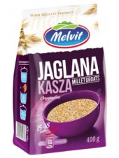 Was es sich in Polens Supermarkt-Ketten zu kaufen lohnt (69/85)