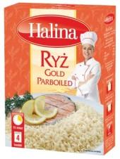 Was es sich in Polens Supermarkt-Ketten zu kaufen lohnt (70/85)