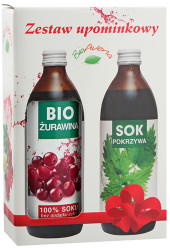 Was es sich in Polens Supermarkt-Ketten zu kaufen lohnt (72/85)