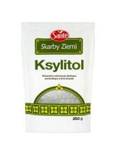 Was es sich in Polens Supermarkt-Ketten zu kaufen lohnt (74/85)