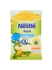 Was es sich in Polens Supermarkt-Ketten zu kaufen lohnt (84/85)