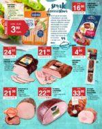 Alma Werbeprospekt mit neuen Angeboten (2/8)