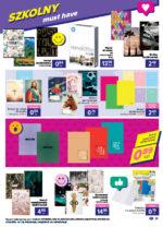 Carrefour Werbeprospekt mit neuen Angeboten (13/194)
