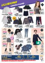 Carrefour Werbeprospekt mit neuen Angeboten (17/194)