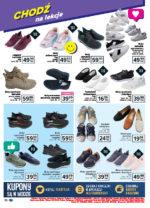 Carrefour Werbeprospekt mit neuen Angeboten (26/194)