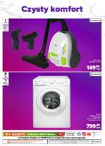 Carrefour Werbeprospekt mit neuen Angeboten (86/194)