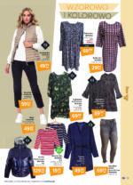 Carrefour Werbeprospekt mit neuen Angeboten (111/194)