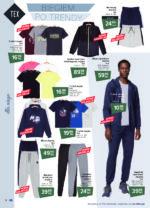 Carrefour Werbeprospekt mit neuen Angeboten (116/194)
