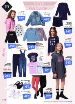 Carrefour Werbeprospekt mit neuen Angeboten (118/194)