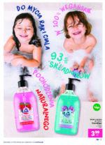Carrefour Werbeprospekt mit neuen Angeboten (164/194)