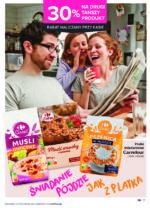 Carrefour Werbeprospekt mit neuen Angeboten (166/194)