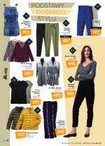 Carrefour Werbeprospekt mit neuen Angeboten (34/194)