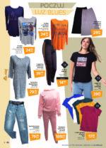 Carrefour Werbeprospekt mit neuen Angeboten (36/194)