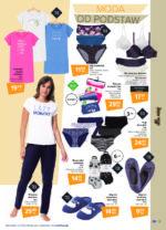 Carrefour Werbeprospekt mit neuen Angeboten (37/194)