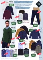Carrefour Werbeprospekt mit neuen Angeboten (39/194)