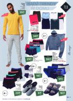 Carrefour Werbeprospekt mit neuen Angeboten (41/194)