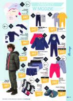 Carrefour Werbeprospekt mit neuen Angeboten (45/194)