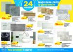 Castorama Werbeprospekt mit neuen Angeboten (13/18)