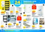 Castorama Werbeprospekt mit neuen Angeboten (6/18)