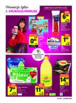 Intermarche Werbeprospekt mit neuen Angeboten (24/64)