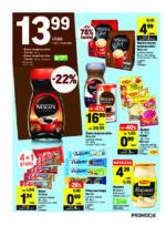 Intermarche Werbeprospekt mit neuen Angeboten (28/64)