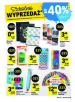 Intermarche Werbeprospekt mit neuen Angeboten (36/64)