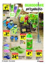 Intermarche Werbeprospekt mit neuen Angeboten (37/64)
