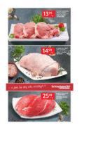 Intermarche Werbeprospekt mit neuen Angeboten (47/64)