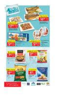 Intermarche Werbeprospekt mit neuen Angeboten (48/64)