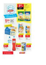 Intermarche Werbeprospekt mit neuen Angeboten (52/64)