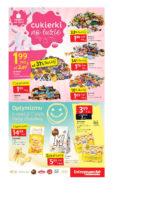 Intermarche Werbeprospekt mit neuen Angeboten (53/64)