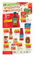 Intermarche Werbeprospekt mit neuen Angeboten (56/64)