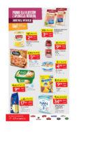 Intermarche Werbeprospekt mit neuen Angeboten (58/64)