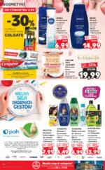 Kaufland Werbeprospekt mit neuen Angeboten (40/88)