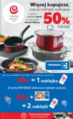 Kaufland Werbeprospekt mit neuen Angeboten (46/88)