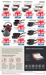 Kaufland Werbeprospekt mit neuen Angeboten (47/88)