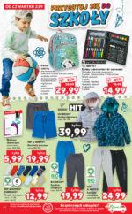Kaufland Werbeprospekt mit neuen Angeboten (50/88)